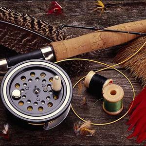 Охотничьи и рыболовные магазины Нехаевского