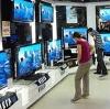 Магазины электроники в Нехаевском