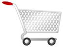 Автосвет - иконка «продажа» в Нехаевском